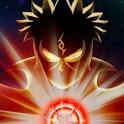 Shadow Warriors Battle : legend fight icon