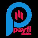Payfi Mobile icon