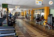 Optimum Fitness Plus photo 3