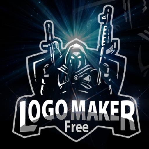 Logo Esport Maker Create Logo Gaming Apps On Google Play