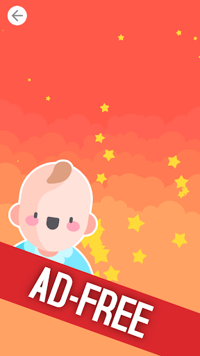 Game for one year old babies and toddlers. android2mod screenshots 14