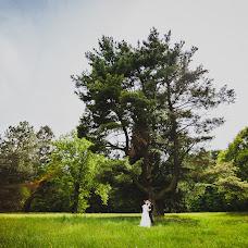 Wedding photographer Dennis Jauernig (jauernig). Photo of 15.02.2014