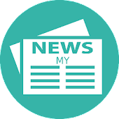 Newspapers of Malaysia