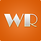 Download Wap Remit For PC Windows and Mac