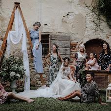 Fotografer pernikahan Stefano Cassaro (StefanoCassaro). Foto tanggal 10.09.2018