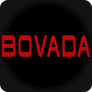BOVADA GAMES