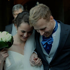 Wedding photographer Diane De lorgeril (DianeDeLorgeril). Photo of 13.04.2019