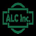 Ananta Lingkar Cahaya ( ALC ) icon