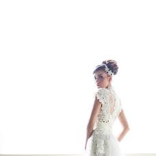 Wedding photographer Roy Anditiya (koesworo). Photo of 29.11.2016