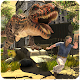 Real Jurassic Dinosaurs hunting Simulator Game (game)