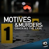 Motives and Murder: Cracking the Case