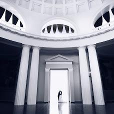 Wedding photographer Igor Arutin (Fotolub). Photo of 15.03.2018
