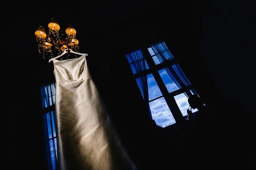 Wedding photographer Pete Farrell (petefarrell). Photo of 13.05.2016