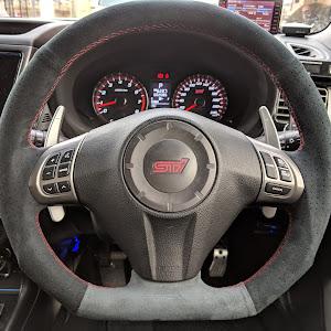 エクシーガ YA5 2009年 GT ブラックレザーセレクションのカスタム事例画像 かつ屋さんの2019年01月12日17:01の投稿