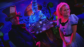 Malice in Wonderland thumbnail