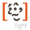 Termania Light - slovarji icon