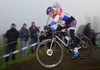 Mathieu van der Poel gaat dit seizoen vol voor déze twee uitdagingen (wat hem nog nooit lukte)