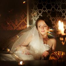 Wedding photographer Elena Stefankova (estefankova). Photo of 28.11.2015