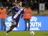 Ademoglu remporte le duel des anciens espoirs d'Anderlecht