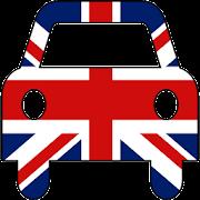 App English To Car ? APK for Windows Phone