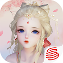 花與劍 icon