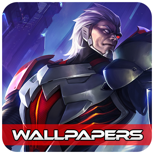 Ml Wallpapers For Legends Apps On Google Play