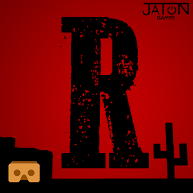 Rio Bravo VR
