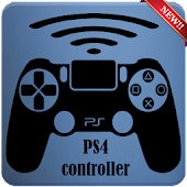 Controller Mobile For Ps3 Ps4 Pc Ex360 Pro 2019. Android APK Download Free By Med Joker