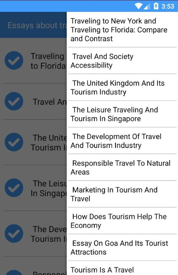essays about travelling programu za android kwenye google play essays about travelling picha ya skrini