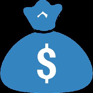 Manage finance manage debt - náhled