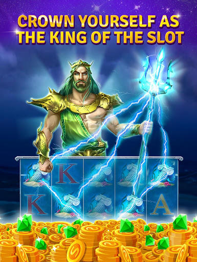 Slot.com - Free Slots Casino  gameplay | by HackJr.Pw 13