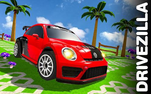 Car Ridezilla for PC-Windows 7,8,10 and Mac apk screenshot 3