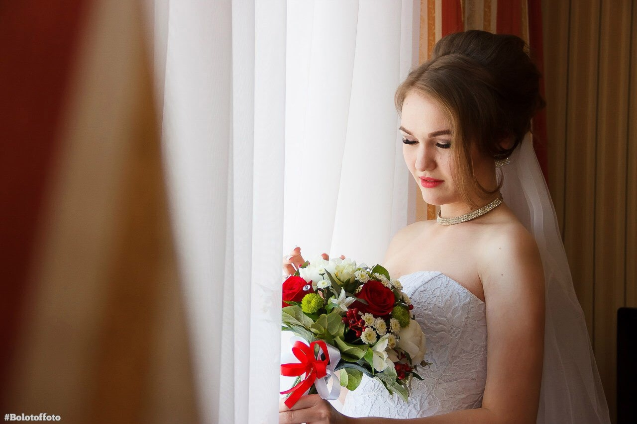 сделать фото на свадьбу улан удэ предоставляются