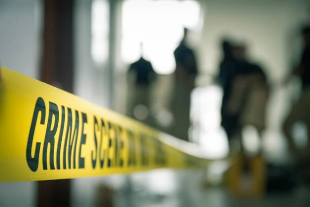 6,259 Crime Scene Investigation Stock Photos, Pictures & Royalty-Free  Images - iStock