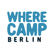 WhereCamp Berlin