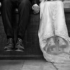 Wedding photographer Vis Studio (visstudio). Photo of 12.05.2017