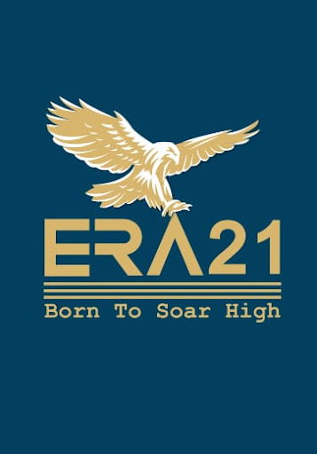 Download Era21 8.1 1