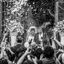 Fotografo di matrimoni Giuseppe Genovese (giuseppegenoves). Foto del 21.12.2016