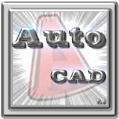 how to autocad