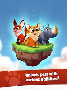 Download Full Coin Master 3.5.120 APK