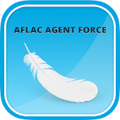 Aflac Agent Force