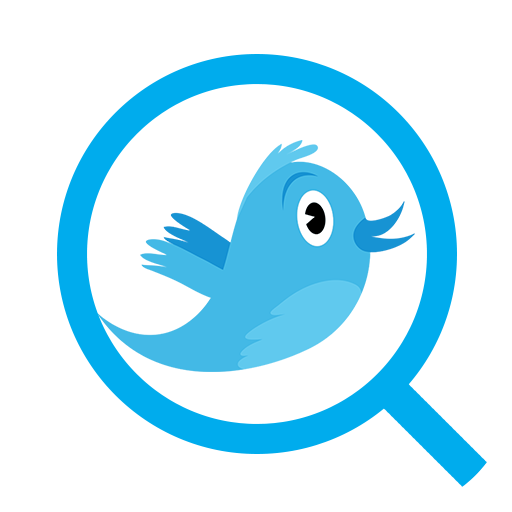 Easy Twitter Followers | FREE Android app market