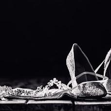 Свадебный фотограф Евгений Константинопольский (photobiser). Фотография от 04.03.2019