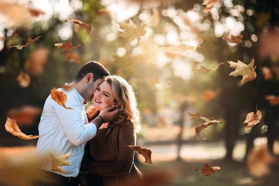Свадебный фотограф Кристина Арутюнова (chrisnovaphoto). Фотография от 11.11.2018