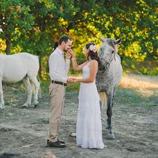 Wedding photographer Dima Afanasev (Higwaymen). Photo of 27.01.2016