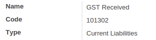 GST Received Account.png