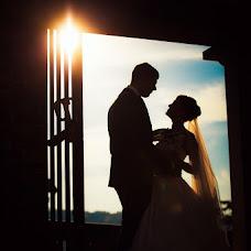 Wedding photographer Martin Kral (Kral). Photo of 30.10.2015