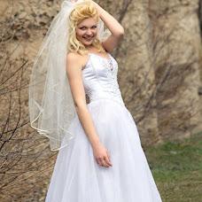 Wedding photographer Yuliana Iordanova (JulB). Photo of 19.05.2013