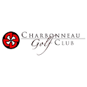Charbonneau Golf Tee Times icon