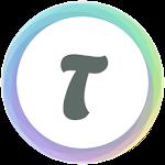 B Tiff Viewer Icon